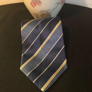JoS A Banks Men's Tie